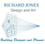 Richard Jones